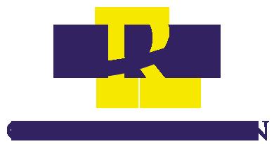 CR International Services, LLC